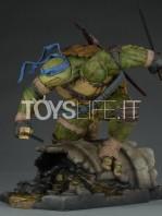 sideshow-tmnt-leonardo-statue-toyslife-05