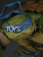 sideshow-tmnt-leonardo-statue-toyslife-07