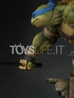 sideshow-tmnt-leonardo-statue-toyslife-08