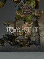 sideshow-tmnt-leonardo-statue-toyslife-12