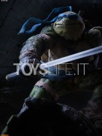 sideshow-tmnt-leonardo-statue-toyslife-13