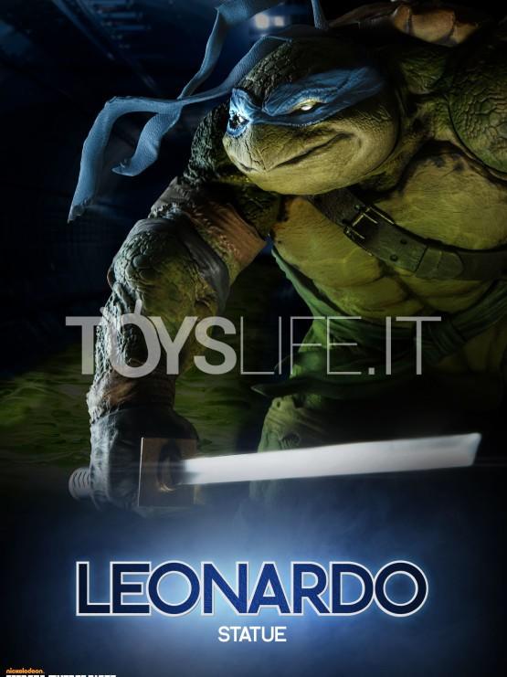 sideshow-tmnt-leonardo-statue-toyslife-icon