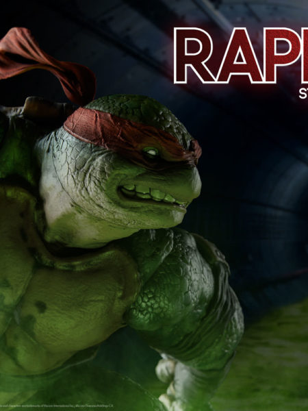 sideshow-tmnt-raphael-statue-toyslife-icon