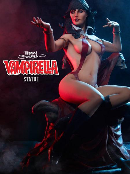 sideshow-vampirella-statue-toyslife-icon