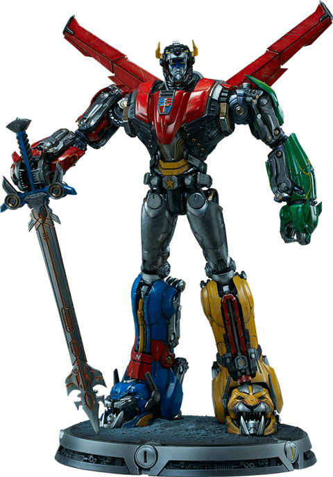 sideshow-voltron-maquette-toyslife