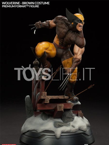 sideshow-wolverine-classic-premium-format-toyslife-icon