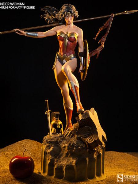 sideshow-wonder-woman-premium-format-toyslife-icon