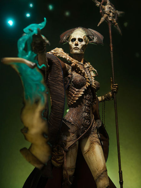 sideshow-xiall-the-great-osteomancer-premium-format-toyslife-icon