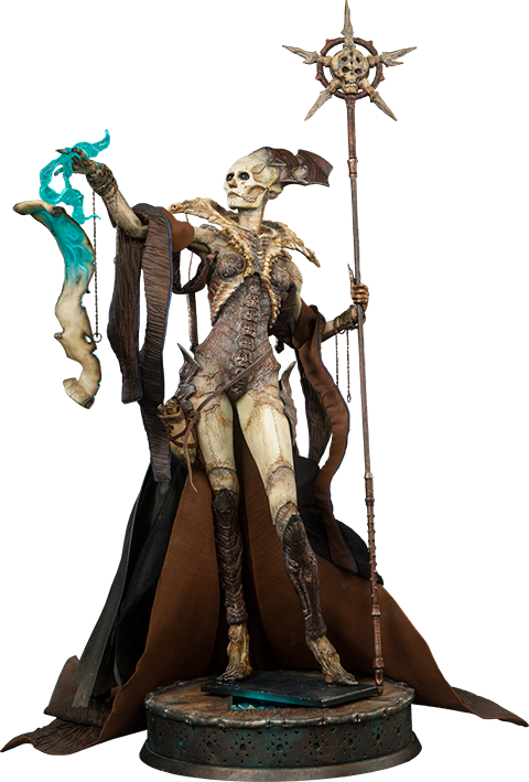 sideshow-xiall-the-great-osteomancer-premium-format-toyslife