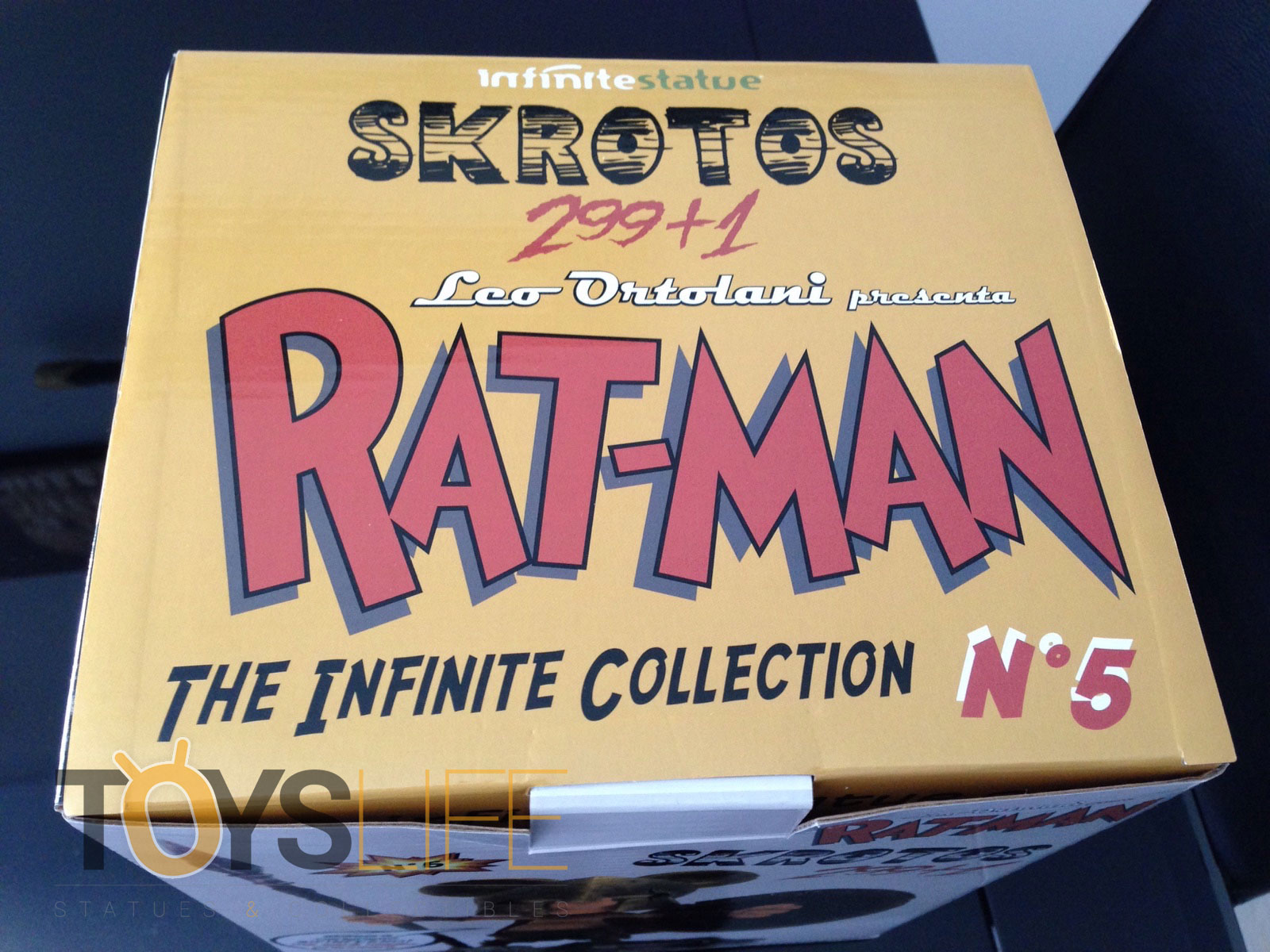 skrotos-toyslife-blog-03