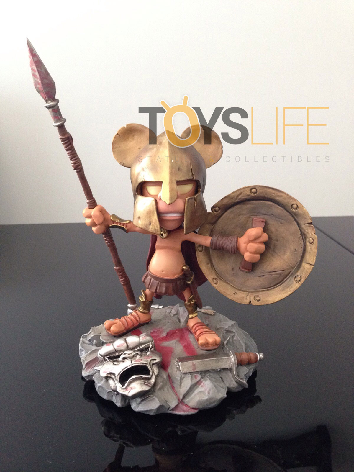 skrotos-toyslife-blog-05