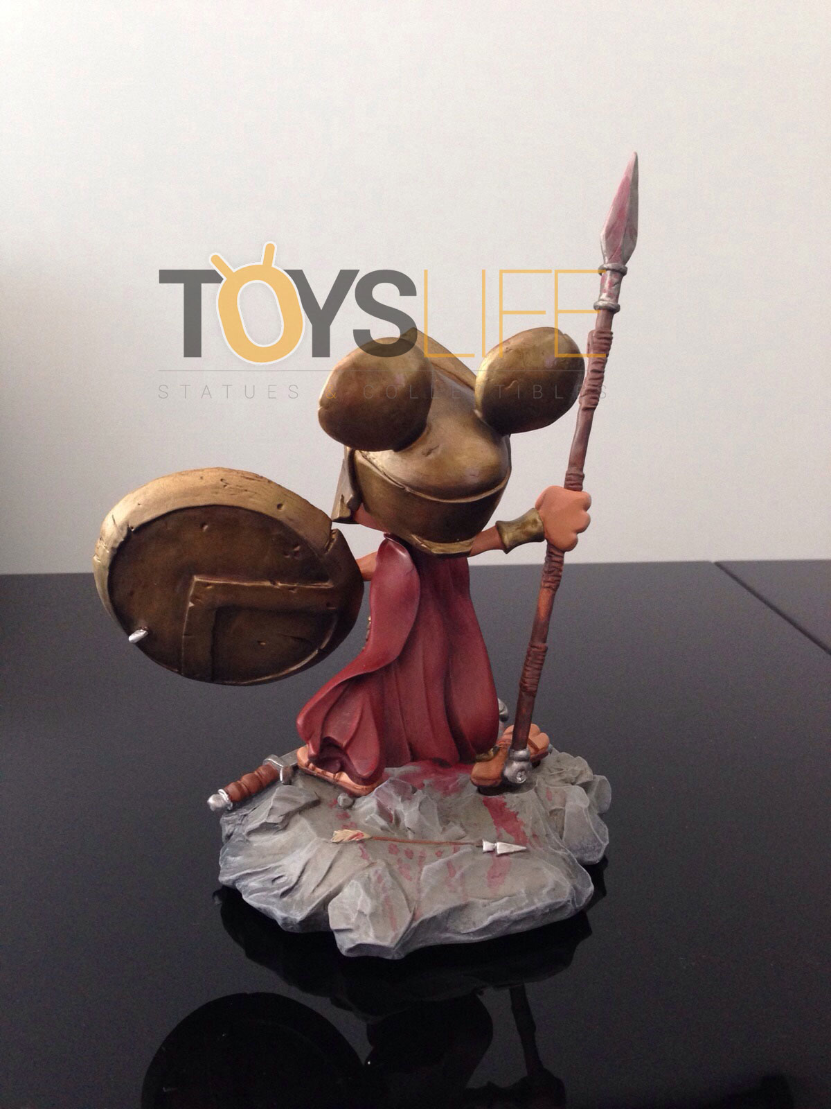 skrotos-toyslife-blog-07