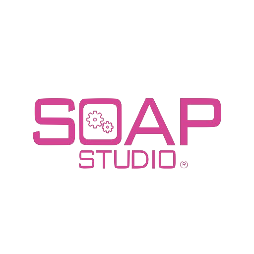 soap-studio-logo