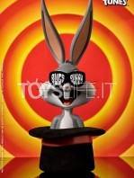soap-studio-looney-tunes-bugs-bunny-top.-hat-bust-toyslife-01