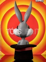 soap-studio-looney-tunes-bugs-bunny-top.-hat-bust-toyslife-03