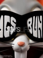 soap-studio-looney-tunes-bugs-bunny-top.-hat-bust-toyslife-05