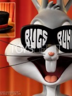 soap-studio-looney-tunes-bugs-bunny-top.-hat-bust-toyslife-06