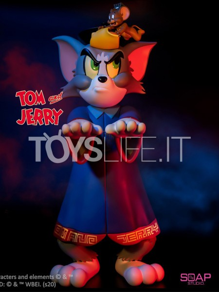 soap-studio-tom-and-jerry-chinese-vampire-pvc-statue-toyslife-icon