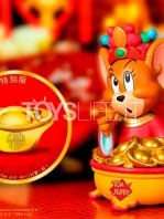 soap-studio-tom&-jerry-jerry-god-of-wealth-pvc-statue-toyslife-01
