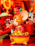 soap-studio-tom&-jerry-jerry-god-of-wealth-pvc-statue-toyslife-04
