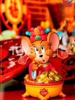 soap-studio-tom&-jerry-jerry-god-of-wealth-pvc-statue-toyslife-icon