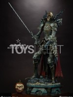 sodeshow-court-of-the-dead-mortighull-risen-reaper-general-premium-format-figure-toyslife-01