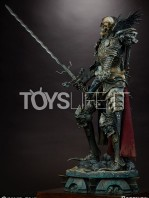 sodeshow-court-of-the-dead-mortighull-risen-reaper-general-premium-format-figure-toyslife-02