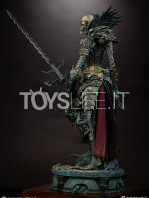 sodeshow-court-of-the-dead-mortighull-risen-reaper-general-premium-format-figure-toyslife-03