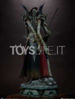sodeshow-court-of-the-dead-mortighull-risen-reaper-general-premium-format-figure-toyslife-04