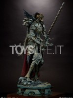 sodeshow-court-of-the-dead-mortighull-risen-reaper-general-premium-format-figure-toyslife-05