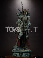 sodeshow-court-of-the-dead-mortighull-risen-reaper-general-premium-format-figure-toyslife-06
