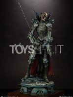 sodeshow-court-of-the-dead-mortighull-risen-reaper-general-premium-format-figure-toyslife-07