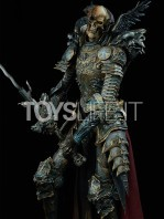 sodeshow-court-of-the-dead-mortighull-risen-reaper-general-premium-format-figure-toyslife-08