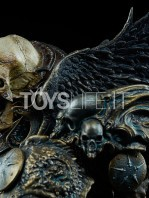 sodeshow-court-of-the-dead-mortighull-risen-reaper-general-premium-format-figure-toyslife-09