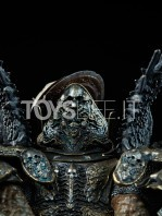 sodeshow-court-of-the-dead-mortighull-risen-reaper-general-premium-format-figure-toyslife-14