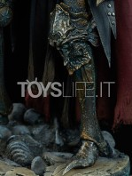 sodeshow-court-of-the-dead-mortighull-risen-reaper-general-premium-format-figure-toyslife-18