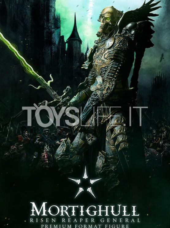 sodeshow-court-of-the-dead-mortighull-risen-reaper-general-premium-format-figure-toyslife-icon