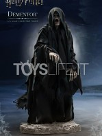 star-ace-harry-potter-dementor-deluxe-figure-toyslife-01