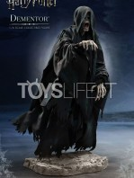 star-ace-harry-potter-dementor-deluxe-figure-toyslife-02