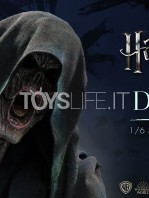 star-ace-harry-potter-dementor-deluxe-figure-toyslife-06