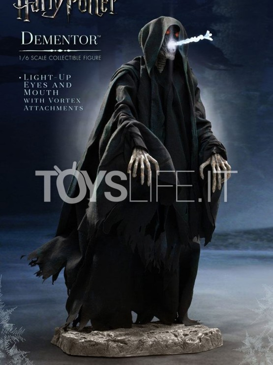 star-ace-harry-potter-dementor-deluxe-figure-toyslife-icon