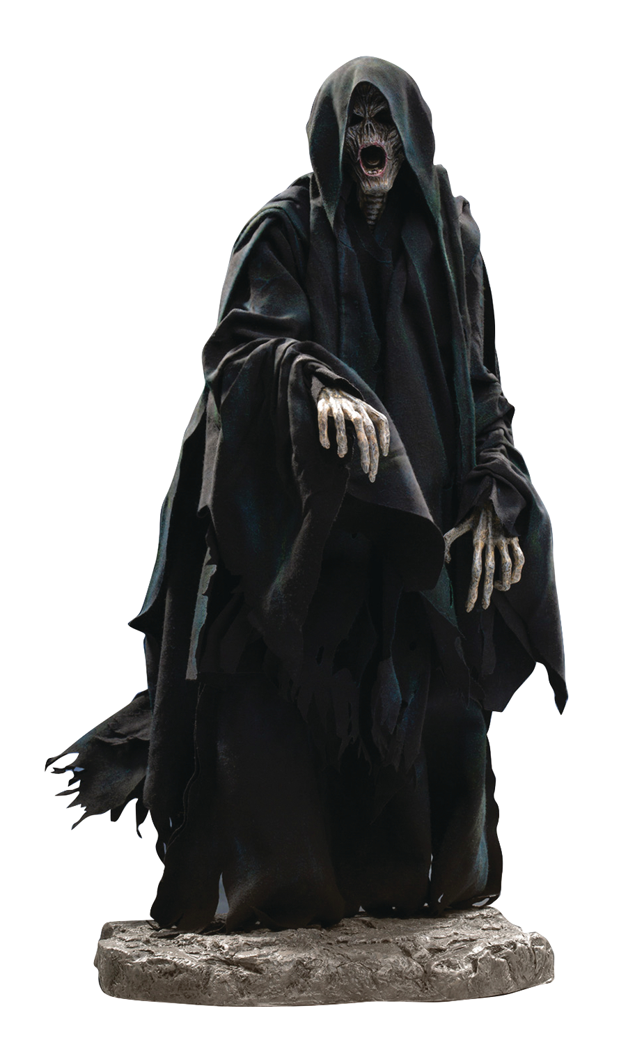 star-ace-harry-potter-dementor-deluxe-figure-toyslife
