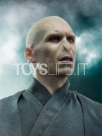 star-ace-harry-potter-lord-voldermort-figure-toyslife-01