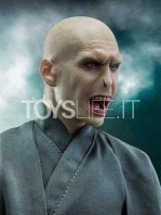 star-ace-harry-potter-lord-voldermort-figure-toyslife-02