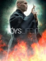 star-ace-harry-potter-lord-voldermort-figure-toyslife-03