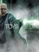 star-ace-harry-potter-lord-voldermort-figure-toyslife-04