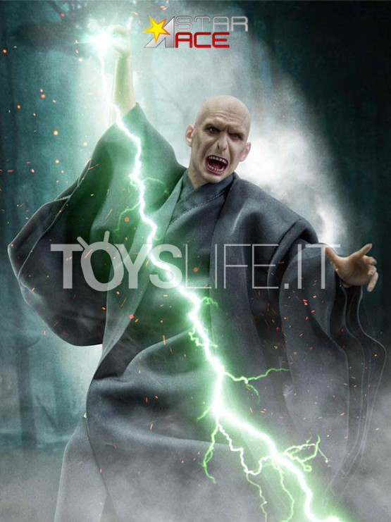 star-ace-harry-potter-lord-voldermort-figure-toyslife-icon