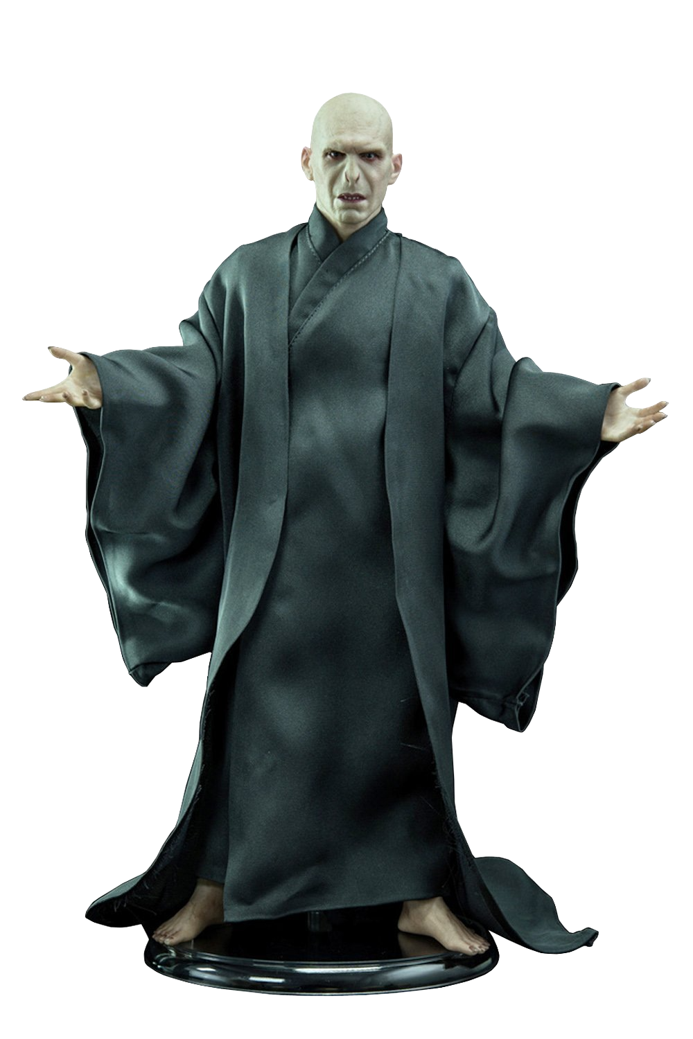 star-ace-harry-potter-lord-voldermort-figure-toyslife