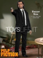 star-ace-pulp-fiction-vincent-vega-figure-toyslife-01