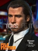star-ace-pulp-fiction-vincent-vega-figure-toyslife-03